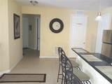 4804 Cayview Avenue - Photo 6
