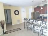 4804 Cayview Avenue - Photo 7