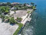 4935 Lyford Cay Road - Photo 1
