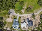 8317 Alafia Pointe Drive - Photo 4