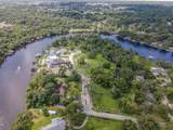 8339 Alafia Pointe Drive - Photo 3