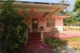 3806 Matanzas Avenue - Photo 1