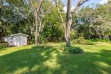 14135 Happy Hill Road - Photo 33