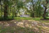 14135 Happy Hill Road - Photo 38