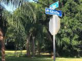 Shore Drive - Photo 4