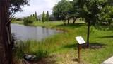 10425 Lake Montauk Drive - Photo 4