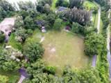 1101 Lake Charles Circle - Photo 10
