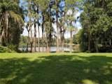 1101 Lake Charles Circle - Photo 11