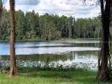 1101 Lake Charles Circle - Photo 4
