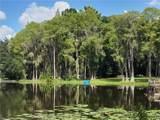 1101 Lake Charles Circle - Photo 6