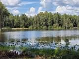 1101 Lake Charles Circle - Photo 7