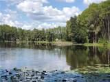 1101 Lake Charles Circle - Photo 8