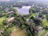 1101 Lake Charles Circle - Photo 9