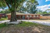 1508 Country Club Drive - Photo 1