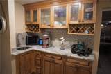 6023 Beverly Dr - Photo 14