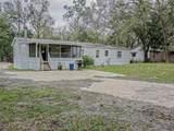 24324 Casey Road - Photo 46