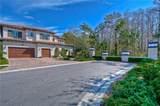 18001 Pine Hammock Boulevard - Photo 4