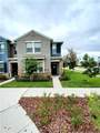 6338 Lantern View Place - Photo 1