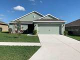 30861 Water Lily Drive - Photo 2