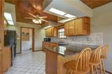 4396 Turner Road - Photo 12