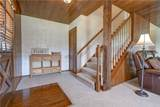4396 Turner Road - Photo 23