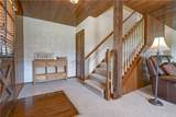 4396 Turner Road - Photo 7