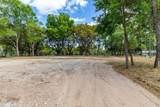 710 Duque Road - Photo 3