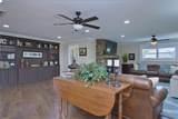 4310 Middle Lake Drive - Photo 28