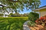 4310 Middle Lake Drive - Photo 62