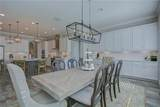 18021 Woodland View Drive - Photo 13