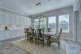 18021 Woodland View Drive - Photo 15