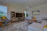 18021 Woodland View Drive - Photo 19