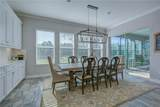 18021 Woodland View Drive - Photo 26