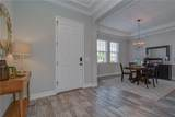 18021 Woodland View Drive - Photo 30