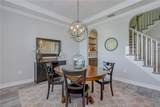 18021 Woodland View Drive - Photo 32