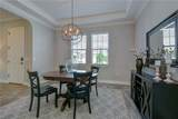 18021 Woodland View Drive - Photo 34