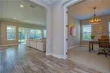 18021 Woodland View Drive - Photo 35
