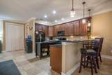13954 Clubhouse Drive - Photo 10