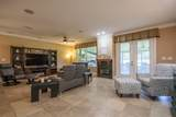 13954 Clubhouse Drive - Photo 11