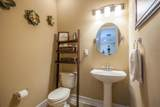 13954 Clubhouse Drive - Photo 17