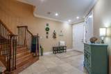 13954 Clubhouse Drive - Photo 3