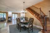 13954 Clubhouse Drive - Photo 5