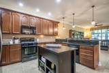 13954 Clubhouse Drive - Photo 7