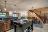 13954 Clubhouse Drive - Photo 8