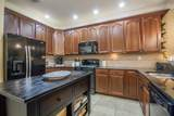 13954 Clubhouse Drive - Photo 9