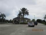 8103 Coconut Palm Way - Photo 19