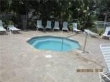 8103 Coconut Palm Way - Photo 24
