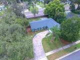 2902 Forest Circle - Photo 1