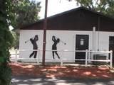 5155 Ava Court - Photo 56