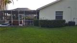 22628 Royal Ridge Court - Photo 48